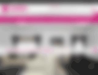 medium.pt screenshot