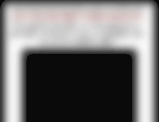 meine-ex-freundin.com screenshot
