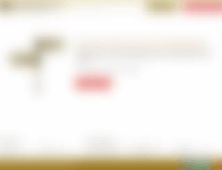 members.indianyellowpages.com screenshot