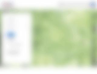 members.vacc.com.au screenshot