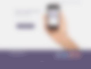 metricqr.com screenshot