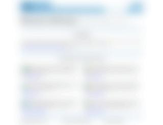 microsystools.com screenshot