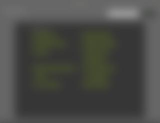 mldh.org screenshot