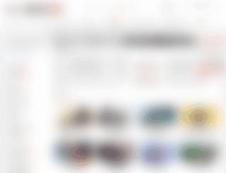 mmose.com screenshot