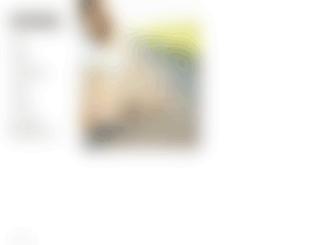 modea.co.jp screenshot