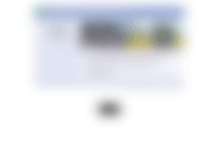 modernstainlessdesignonline.com screenshot