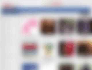 mondemp3.com screenshot