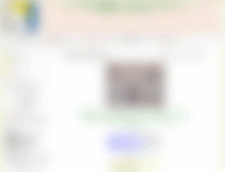 mondmamu.jp screenshot