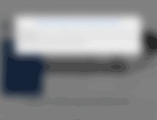 mosaicmedicalcentre.ae screenshot