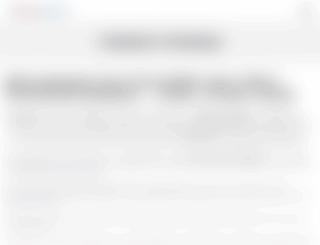 moscoworking2-0.ru screenshot