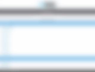 mp3-download.tubidy4u.com screenshot
