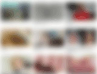 mp3hungama.com screenshot