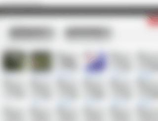 mp4songsdownload.com screenshot