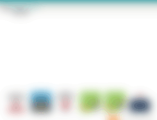 mpeducation.net screenshot