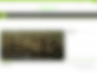 musicpakistan.org screenshot