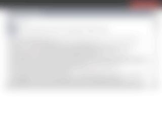 muzikmatik.net screenshot