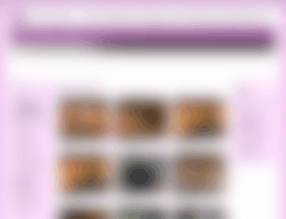 myheartbuzz.com screenshot