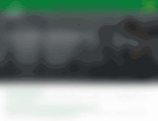 mykelly.ca screenshot