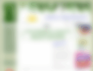 mypilipinas.com screenshot