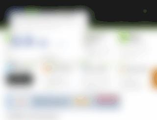 mypnr.in screenshot
