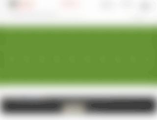 mysoccerpredictor.com screenshot