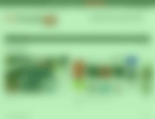 mytrade.tv screenshot