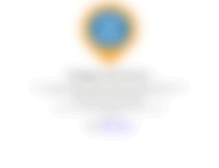 najihsoft.com screenshot