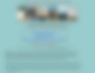 nakka-rocketry.net screenshot
