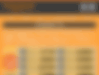 narita-garage.com screenshot