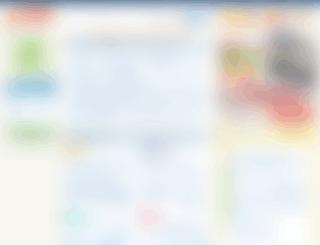 navinagano.com screenshot