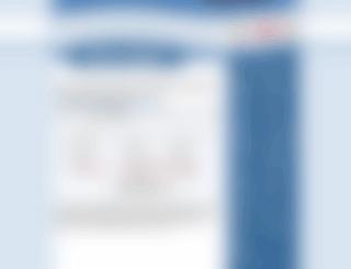 nbportal.com screenshot