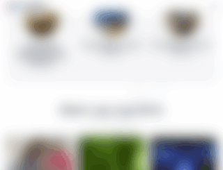 ncta.com screenshot
