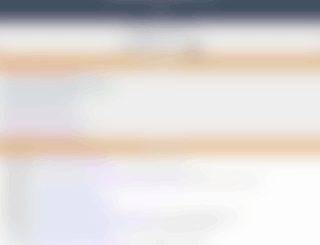 nemp3.in screenshot