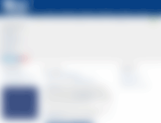 ner.csinet.org screenshot