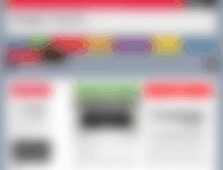 ngocop16.blogspot.com screenshot