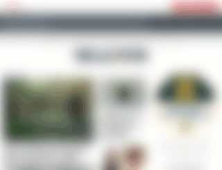 nhpr.org screenshot