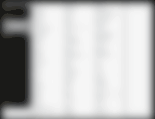 nicedirectory.net screenshot