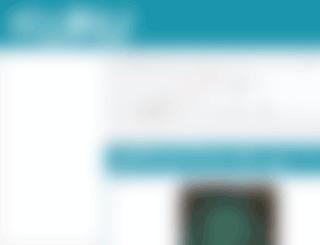 nicomato.com screenshot
