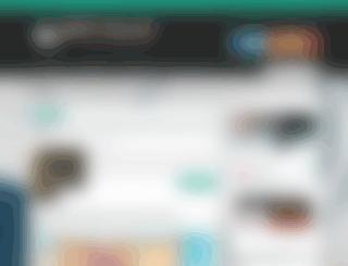 niftyoperator.com screenshot