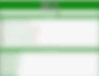 ninehd.in screenshot