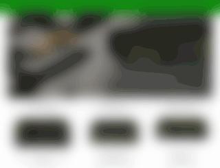 nit.co.th screenshot