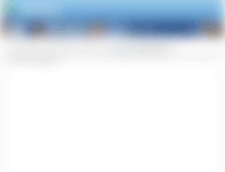 nlmoscow-new.embassytools.com screenshot
