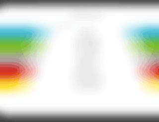 nontonku.com screenshot