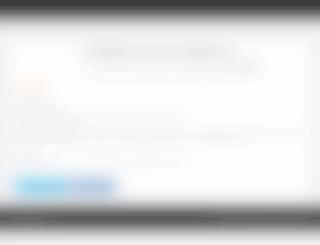 nosafe.link screenshot