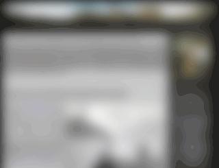 notredamedesneiges.over-blog.com screenshot