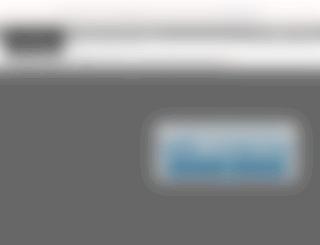 nrs.com screenshot