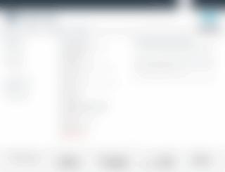 nutri-dyn.com screenshot