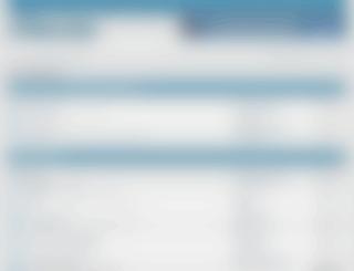 ofear.com screenshot