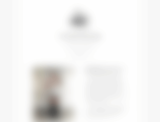 official-kato-page.tumblr.com screenshot