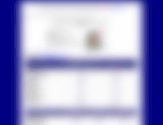 ohhsempapa.com screenshot